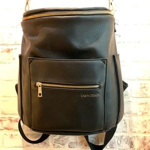 Fawn Design Backpack